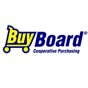 Buy Board Fitness Sales