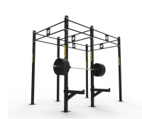 Titan Rig 10′ Self Supported