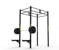 Gladiator Rig 4′ Self Supported