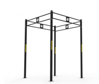 Gladiator Rig 6′ Self Supported