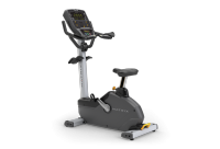 U1x Upright Exercise Bike