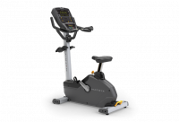 U1xe Upright Exercise Bike