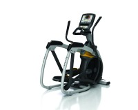 A7x Ascent Trainer®
