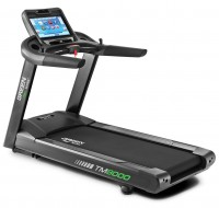 GREEN SERIES FITNESS™ CARDIO EQUIPMENT (TM8000E)