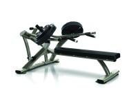 Aura Series Supine Bench Press G3-PL13