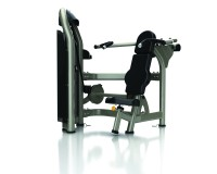 Aura Series Shoulder Press G3-S20