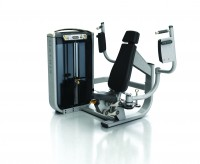 Ultra Series Pectoral Fly G7-S12