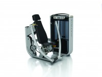 Ultra Series Converging Chest Press G7-S13