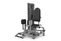 Varsity Series Hip Adductor / Abductor VY-6043