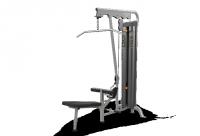 Varsity Series Lat Pulldown / Low Row VY-6046