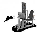 Varsity Series Leg Press / Calf VY-6003