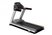 T1xe Treadmill