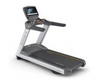 T7xi Treadmill