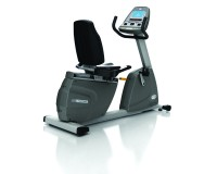 R1xe Recumbent Exercise Bike