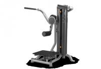 Varsity Series Rotary Hip VY-6010