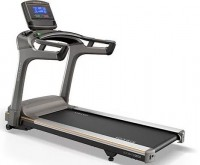 T75 Treadmill / XR Simple