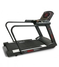 Circle Fitness TM6500 Medical Treadmill