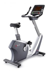 u10.2 Upright Exercie Bikes