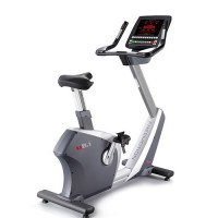 u8.1 Upright Exercie Bikes