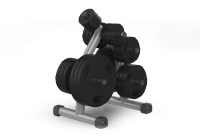 Magnum Series Weight Tree MG-A67
